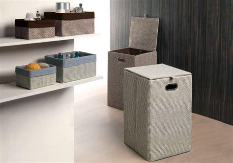 lavello industriale miscelatori prezzi rubinetti per lavelli cucine industriali
