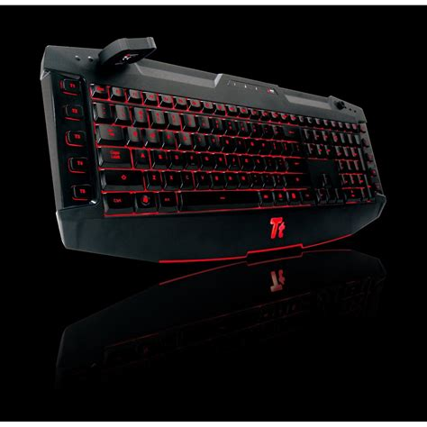 Kitchen Furniture Manufacturers tt esports challenger ultimate gaming keyboard review