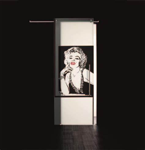 pin by marilyn parisot gairns on id interiors design marilyn monroe bellaporta