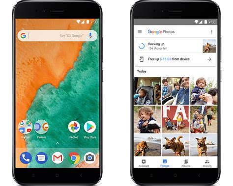 next android update taking the next step with android one free android updates