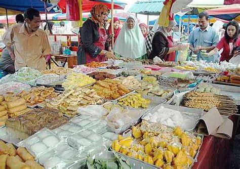 top  bazaar ramadhan  klang valley malaysiasaya