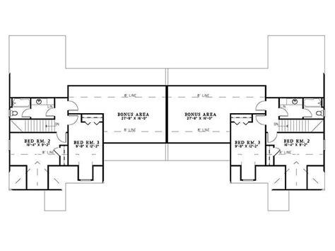 plan 046h 0006 find unique plan 025m 0006 find unique house plans home plans and