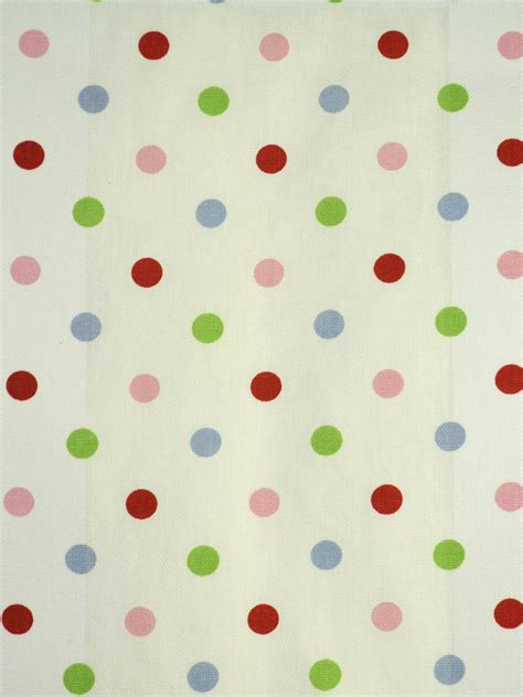 polka dot kids curtains curtain ch0229c0101 colorful polka dot curtains modern