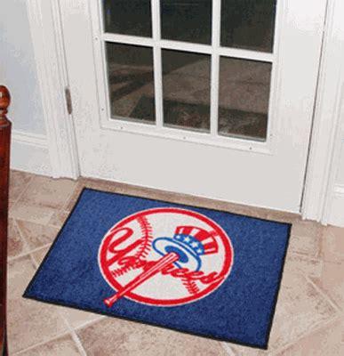 mlb logo rugs new york yankees rug alternate logo
