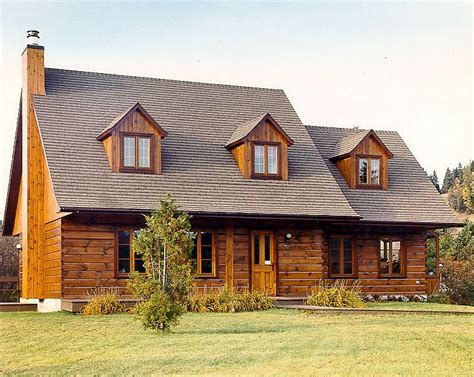 Small Log Home Kits Ontario 17 Best Images About Log Homes On Small Log
