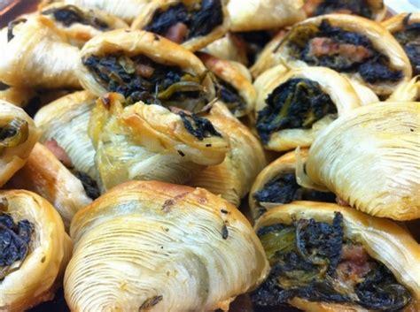 come cucinare i friarielli napoletani come cucinare i friarielli agrodolce