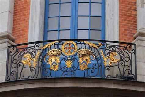 balcony banister balcony banister neaucomic com