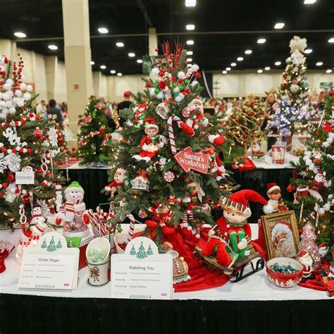 festivity trees general information