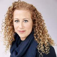 Jodi Picoult Leer The Page Hardcover manchester we are excited to announce that new york times