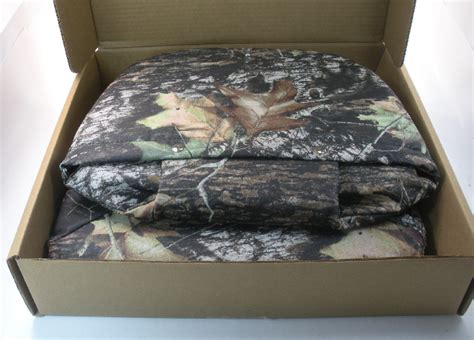 boat seats uk only tempress 53170 camo cushion only for hi back seats mossy