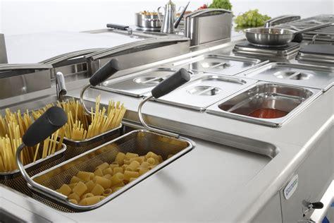 forni industriali per alimenti attrezzature ristorazione ed esercizi commerciali