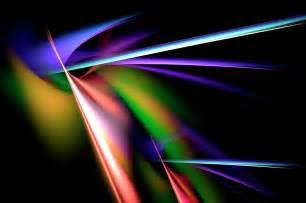 laser light show laser light show digital by carolyn marshall