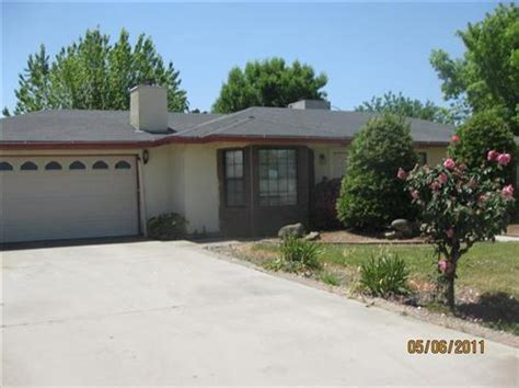houses for sale in madera ca 25650 rexford dr madera california 93638 reo home details foreclosure homes free