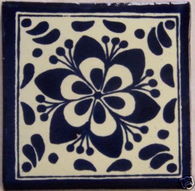 Mexican Handcrafted Tile - mejores 21 im 225 genes de hipil y terno yucateco en