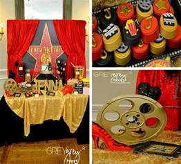 Carpet Birthday With Tons Of Ideas Via Kara S