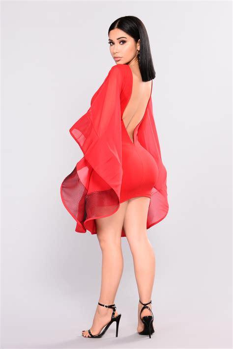 Alyla Set Pasminadress Only 150 layla chiffon cape dress