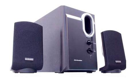 Speaker Simbadda Karaoke Speaker Aktif Mini Suara Dahsyat Mau Speaker
