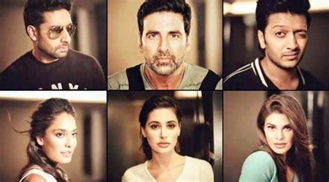 house full 3 till now housefull 3 15th day box office collection boc