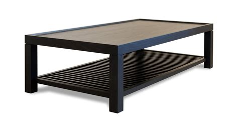 Hepburn Coffee Table From Antipodes Design Interior Moments Coffee Table Designs