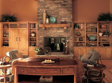 wohnzimmer rustikal wohnzimmer rustikal gestalten teil 2