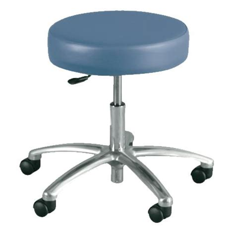 winco medical exam winco deluxe gas lift stool treatment stool