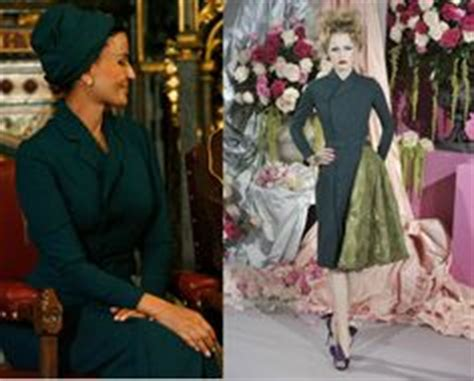 Dress Moza By D R 1000 images about sjeikha mozah bint nasser of qatar on