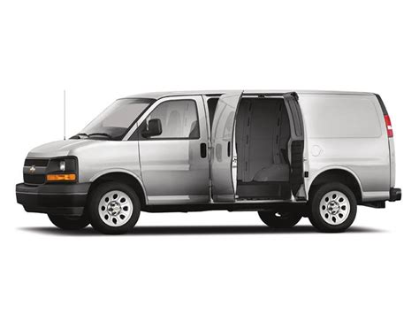 2018 chevrolet express 2500 new car rumors and review