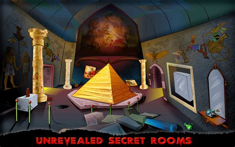 mystery room escape mystery room escape co uk appstore for android