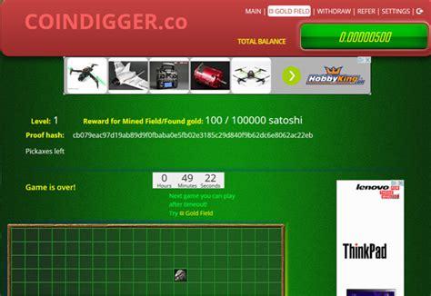 bitcoin game play game for bitcoins 1stcrypto com