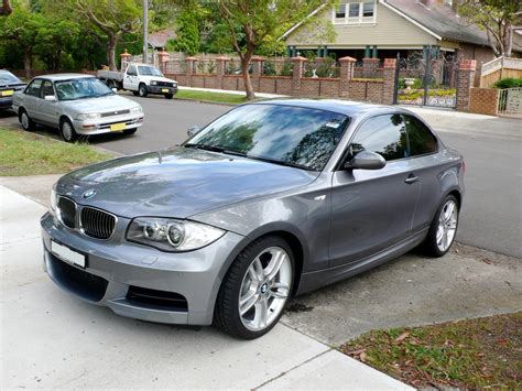 Single Garage Bmw 1 Series Coupe Forum 1 Series Convertible Forum 1m