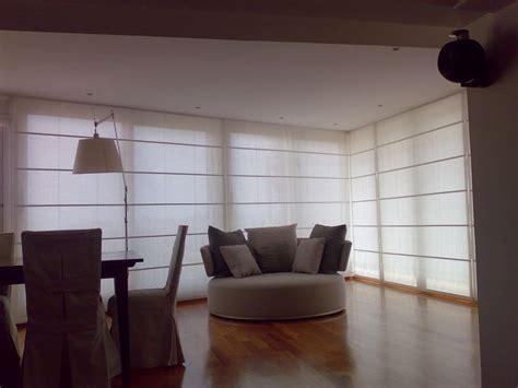 idee tende soggiorno tende soggiorno 2014 2 100 images idee tende x