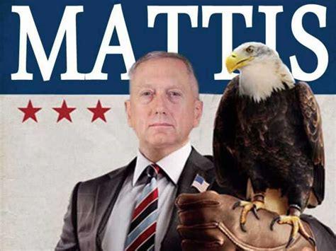 general mad mattis quotes general mad mattis quotes quotesgram