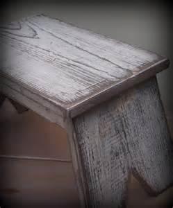 159 best wood stained weathered distressed finishes