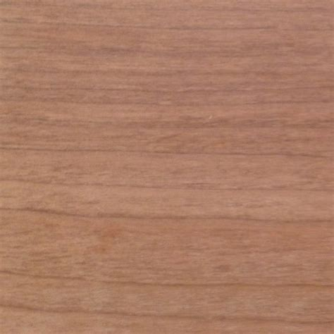material cherry stain color light oak 02