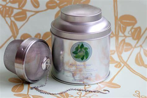 Parfum Fuji Green Tea Shop the shop fuji green tea beautylab nl