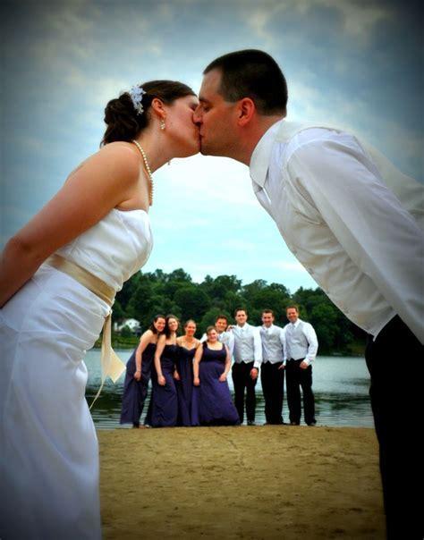 Unique Wedding Pose, Wedding Photo Ideas   ACF Photography