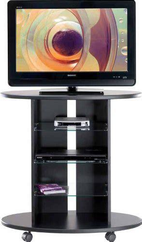 guarnieri mobili mobile tv guarnieri mobili per tv 369 prezzoforte 29222