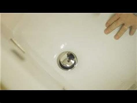 how do you take the drain out of a bathtub bathroom repair how to repair a foot lock bathtub drain