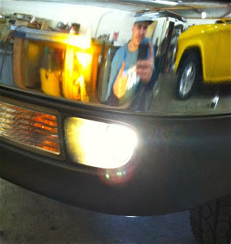 1997 toyota 4runner fog lights car audio tips tricks and how to s 1995 2002 toyota