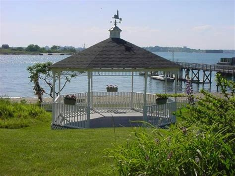 Island House Restaurant by Peaks Island House Restaurant Reviews Phone Number