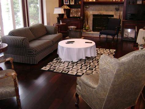 sofas buffalo ny furniture upholstery buffalo ny 28 images furniture