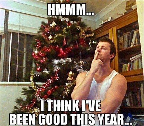 Dirty Xmas Memes - 17 best images about funniest christmas memes on pinterest