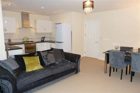 1 bedroom flat kent 1 bedroom flat to rent in london road rochester kent me2