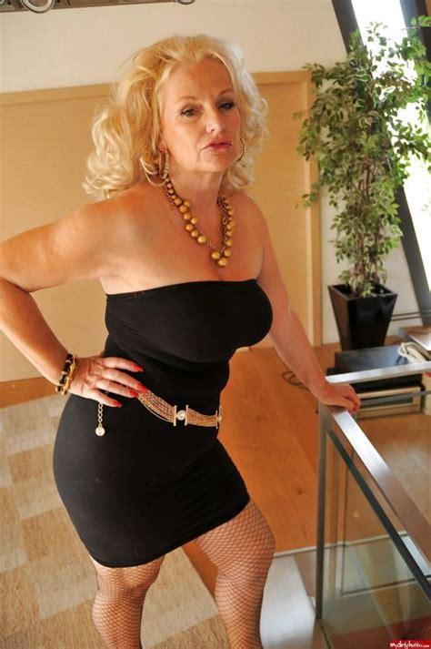 pinterest hot older women all beautiful matures women pinterest woman