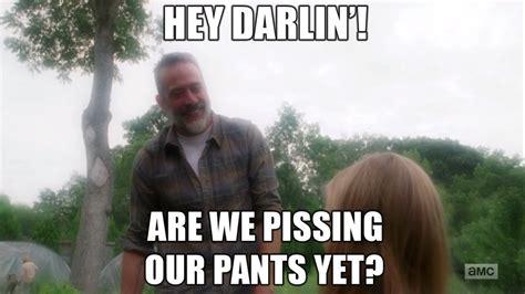 Walking Dead Meme Season 1 - walking dead season 1 memes 100 images top to bottom