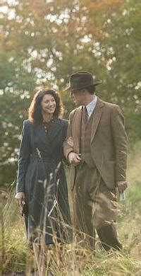 film seri outlander tv kritik review outlander tv kritik zur starz