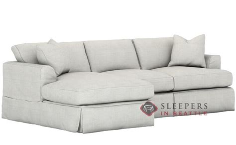 savvy sleeper sofas customize and personalize berkeley chaise sectional fabric