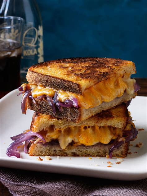 Cooking The Cover Gourmets Grilled Cheese by Grilled Cheese Recipes Gourmet Grilled Cheese
