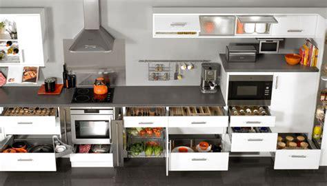 best kitchen accessories doplňky do bytu
