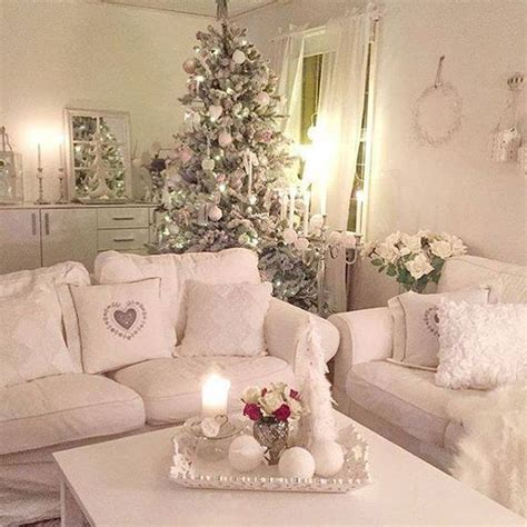 amazing kitchen d 233 cor ideas with fascinating eyesight cute kitchen decor ideas and modern 37 stunning christmas dining room d 233 cor ideas digsdigs